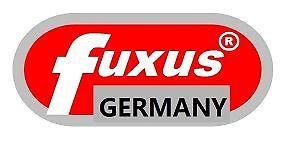 fuxus-germany