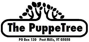 The PuppeTree, Inc.