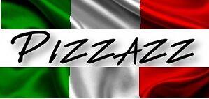 pizzazzdesigns