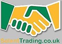 Solent Trading
