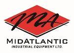 Mid Atlantic Industrial Equipment