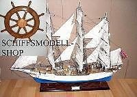schiffsmodell-shop02