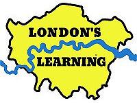 Get a quality tutor – English, Maths, Science, ICT, Psychology, Sociology, History, Politics, Law