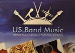 US Band Music