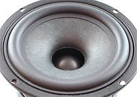 wanted 12 inch or larger woofers subs speakers