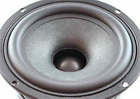 wanted 12 inch or larger woofers subs speakers Peterborough Peterborough Area image 1