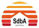 SdbA online