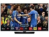 "GREAT 32""wireless INTERNET SAMSUNG LED 1080p TV"