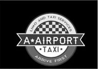 Looking for 5-10 owner operator for our A Airport and ABC taxi