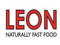 LEON hires Full-time Kitchen Team Member, Central London