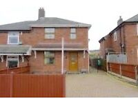 3 Bedroom House To Let Sedgley DY3 1XL