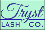 TRYST Lash and Beauty
