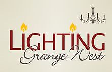 GRANGE WEST LIGHTING