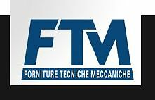 ftmgroup
