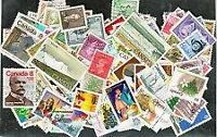 $$$ AVAILABLE = Vintage world stamps, coins & paper money (FR).