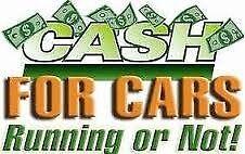 '07340337295 wanted we buy any car no mot no log book cash 4 cars car van for cash buy your scrap a1