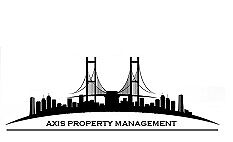 New Property Management Company Seeking Clients