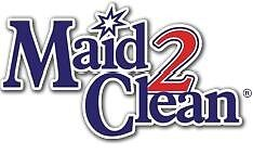 Experienced Domestic Cleaner £8/ hour