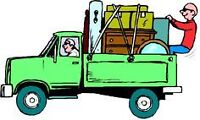Quality Movers 4 less ( starting at $50/Hr)