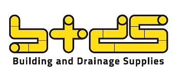 Building and Drainage Supplies