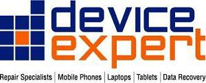 DEVICE EXPERT - Mobile Phone iPad Laptop Repairs West Perth Perth City Area Preview