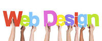 boutique brand is seeking a creative web design student (intern)