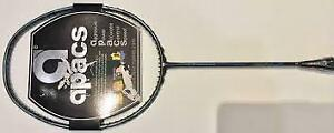 Cheap Badminton Rackets