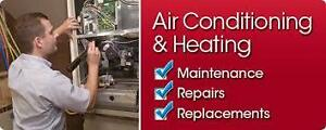 FURNACES & AIR CONDITIONERS 24/7 EMERGENCY REPAIR $49 SERVICE Cambridge Kitchener Area image 10