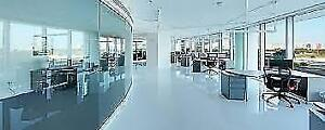 Office & Residential Cleaning Bolton, Caledon Window Cleaning