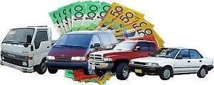 CA$H FOR TRASH Scrap Vehicle Removal & Metal Buyers. Steel, Aluminum, Copper, Batteries, Iron