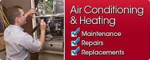 FURNACES & AIR CONDITIONERS 24/7 EMERGENCY REPAIR $49 SERVICE Kitchener / Waterloo Kitchener Area image 10