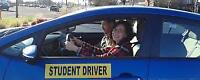MTO Approved Driving Instructor with 98% Passing Rate