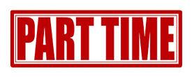 £220 Part Time For Completing Online Tasks - Immediate Start