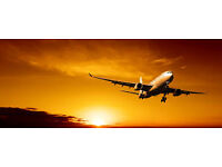 Cheap Discounted Flights, Hotels & Package Holidays