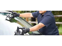 Windscreen Replacement, Side & Back Window Replacement, Rear View Mirror Repair - Call 07449 441 911