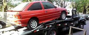 SCRAP CAR JUNK/UNWANTED FOR CASH | Toyota Honda Lexus