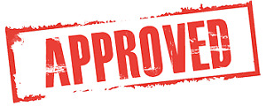 Fast approval for any mortgage call 647-449-7529