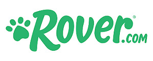 $20 Off Your First Booking with Rover!