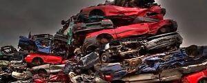 $$$we buy scrap cars$$$