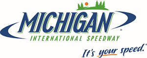 NASCAR @ Michigan International Speedway: Tickets & Camping Pass