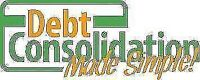 RELIEF FOR DEBT CONSOLIDATION