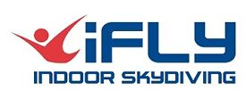 URGENT - Part-Time Receptionist for iFly Indoor Skydiving