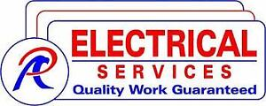 Certified Electrician 30 +years exp. 902 401 4105