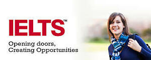 ielts coaching general and academic for flying colours