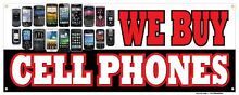 We Buy Phones,Screens, Damaged, Locked, New, Used~CASH READY~~~~~ Adelaide CBD Adelaide City Preview
