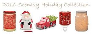 SCENTSY in Roseland! Windsor Region Ontario image 1