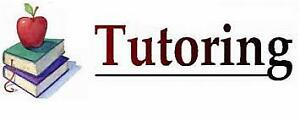 Science, Math, French, and English Tutor