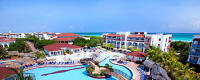All Inclusive - Cayo Santa Maria - 4 1/2 Star -