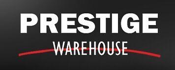 Prestige Warehouse