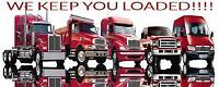 LEARN TRUCK DISPATCHING WITH 5K DISPATCHING INC.